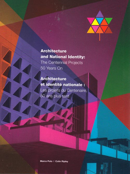 Architecture and National Identity