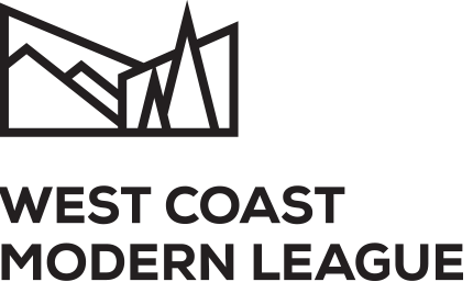 West Coast Modern League