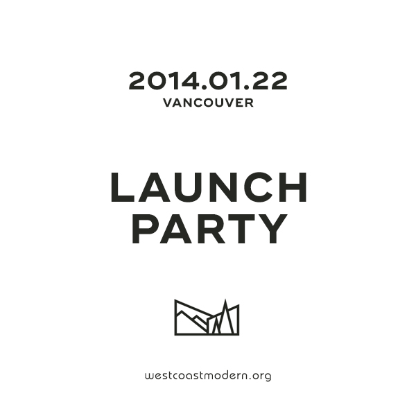 WCML Launch Party – 2014.01.22