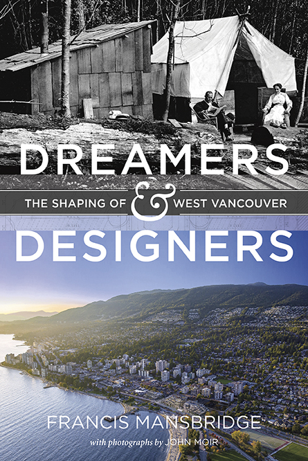 Dreamers & Designers