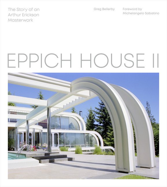 Eppich House II Book Launch