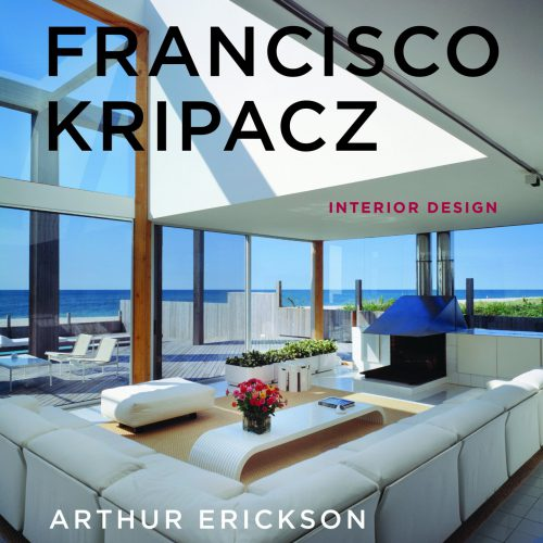 Francisco Kripacz: Interior Design