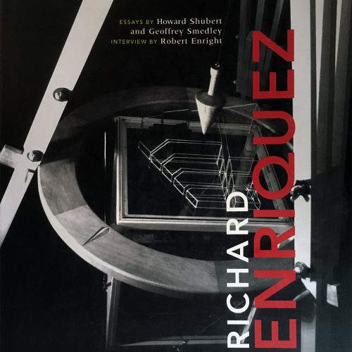 Richard Henriquez Selected Works: 1964-2005