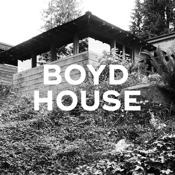Statement on Boyd House HRA