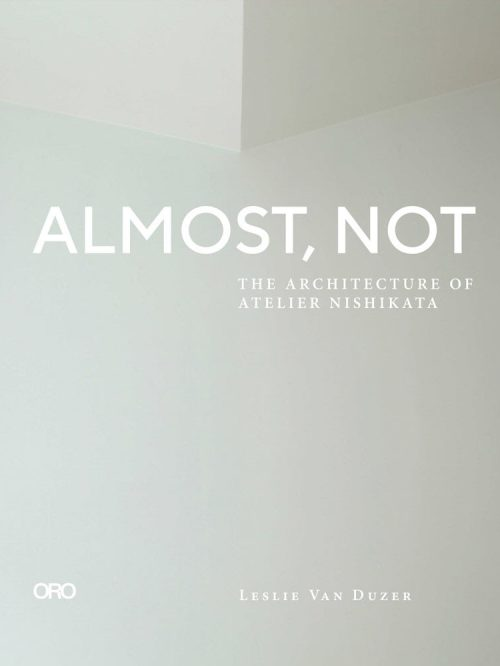 Almost, Not – 2021.10.13