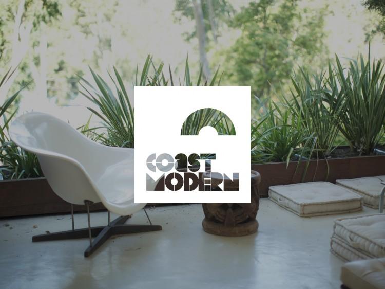 Coast Modern Film