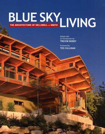 Blue Sky Living