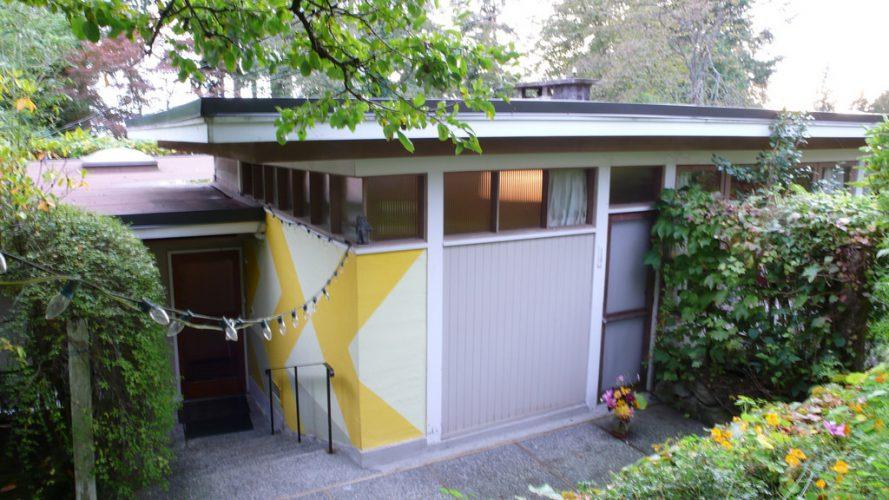 Binning House: Statement on HRA Proposal
