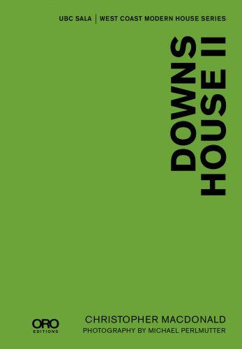 Downs House II
