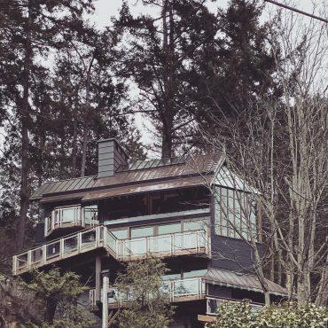 Hemingway House, 1977