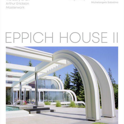 Eppich House II