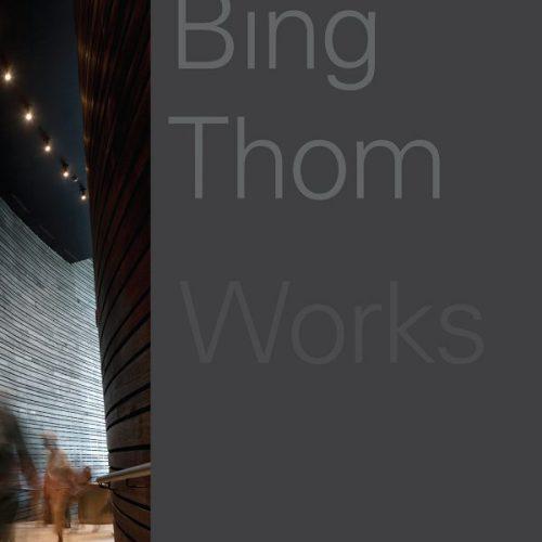 Bing Thom Works