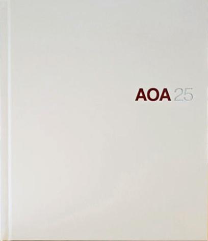AOA25