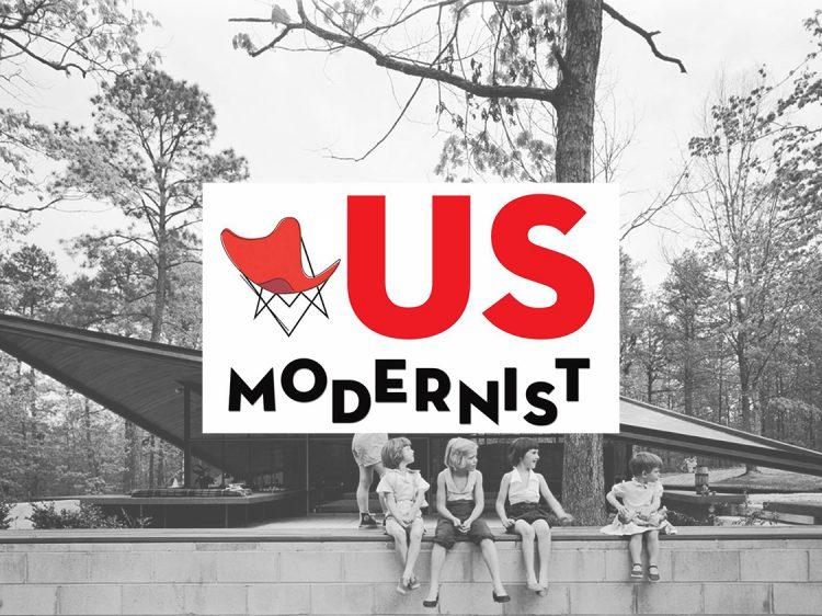 USModernist