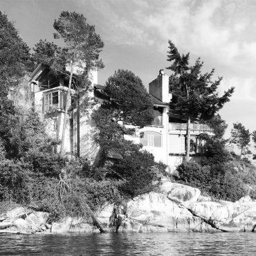 Sentla House, 1994