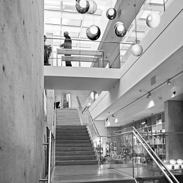Inform Interiors, 2005