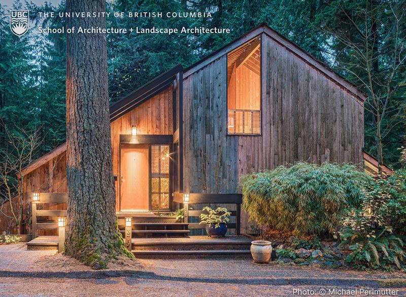 McIntyre House Virtual Book Launch
