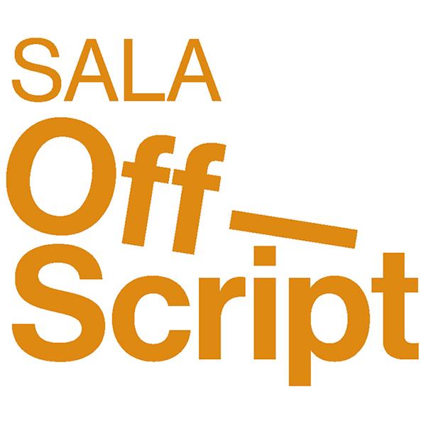 SALA Off-Script