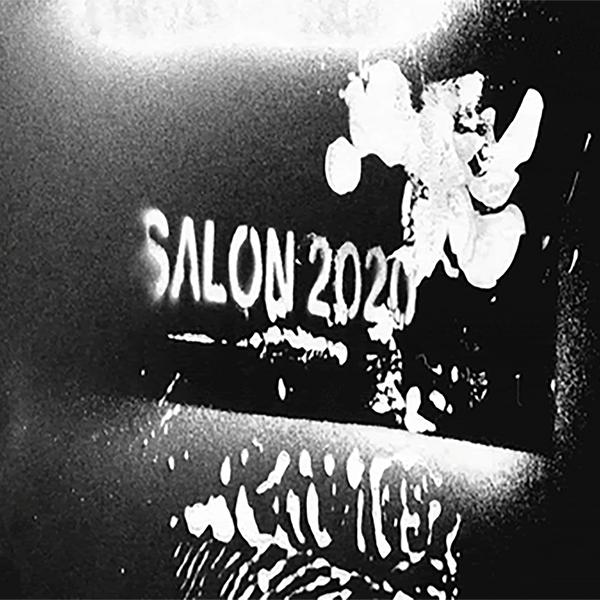 SALA Salon 2020
