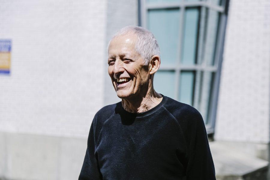 Remembering Peter Cardew, 1939-2020