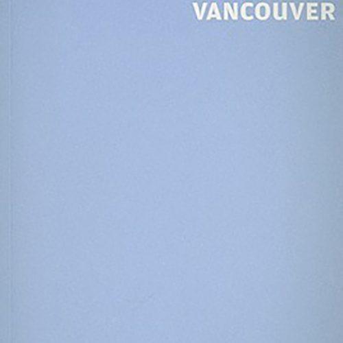 Wallpaper* City Guide: Vancouver