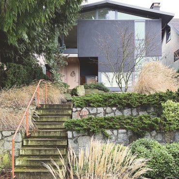 430 House, 1981/2013