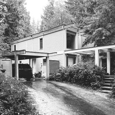 Kwong House, 1974