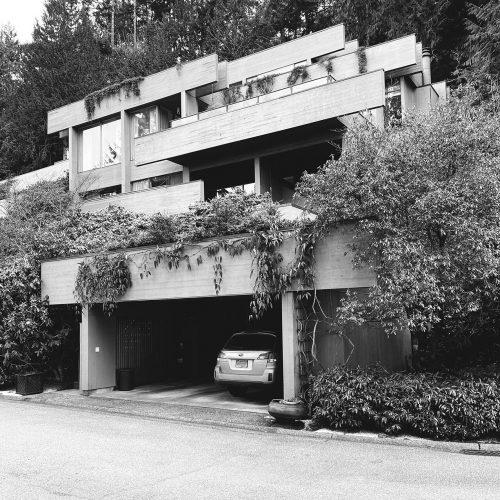 Montiverdi Estates, 1979-82