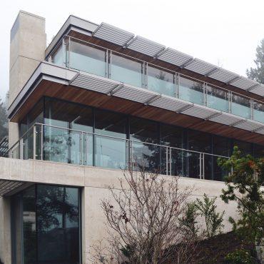 Sandy Cove House, 2018
