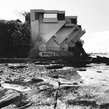 Narod House II, 1974