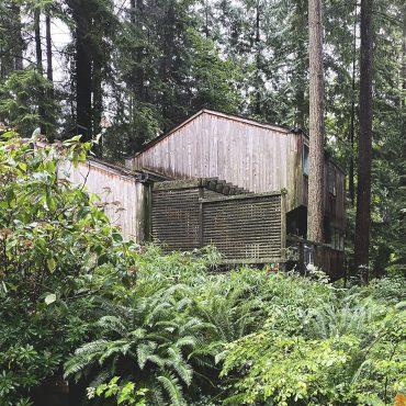 Cartelier II House, 1972