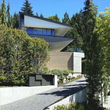 Marlowe House, 2019