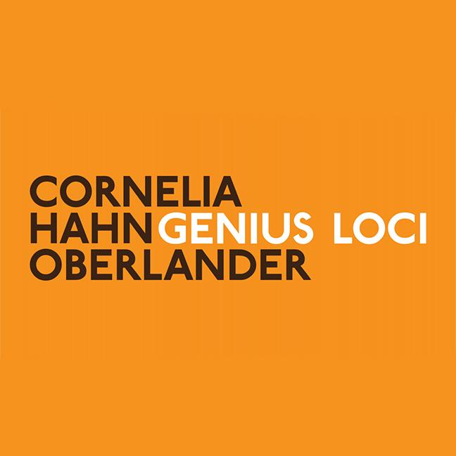 Cornelia Hahn Oberlander: Genius Loci | Exhibition Tour –WATCH ONLINE